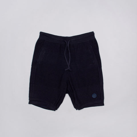 Adidas adidas x wings+horns Linear Short - Notre