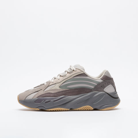 adidas Yeezy Boost 700 V2 in Tephra - Notre