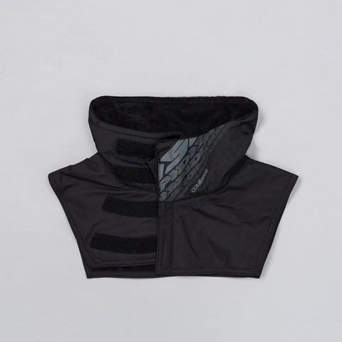 Alyx Studio Neck Warmer in Black - Notre
