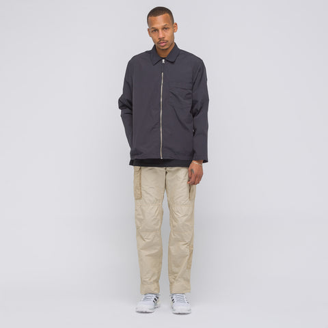 Alyx Studio Tactical Pant in Beige - Notre