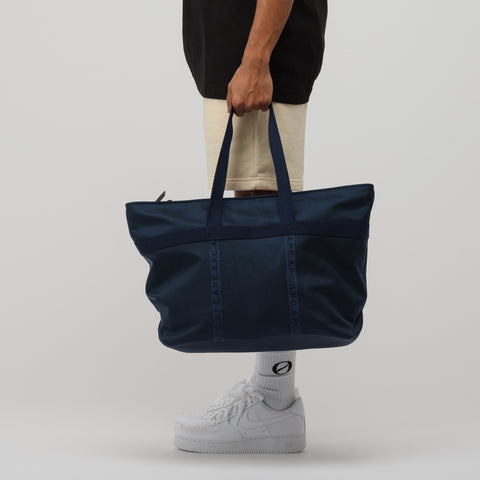 APC Tote Bag in Blue - Notre