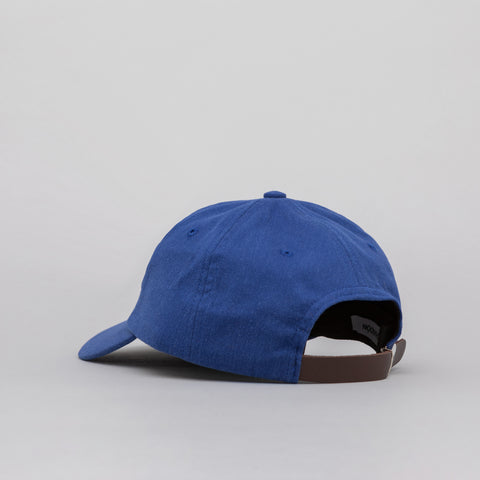 Bianca Chandon Logo Cap in Blue - Notre