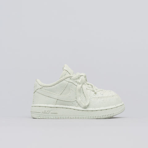 Bodega Rose Air Force One Planter - Notre