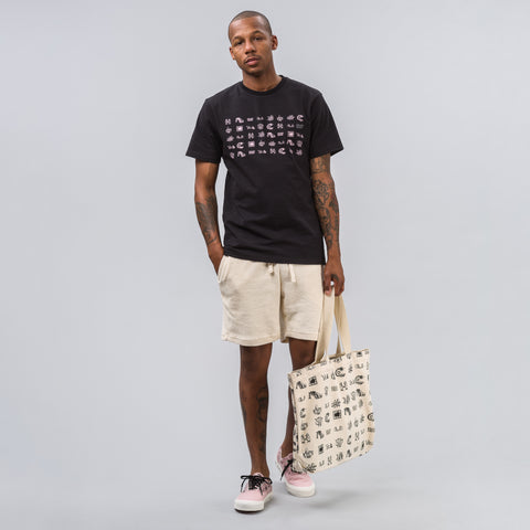 Vans Vault x Brain Dead Tote in Natural - Notre