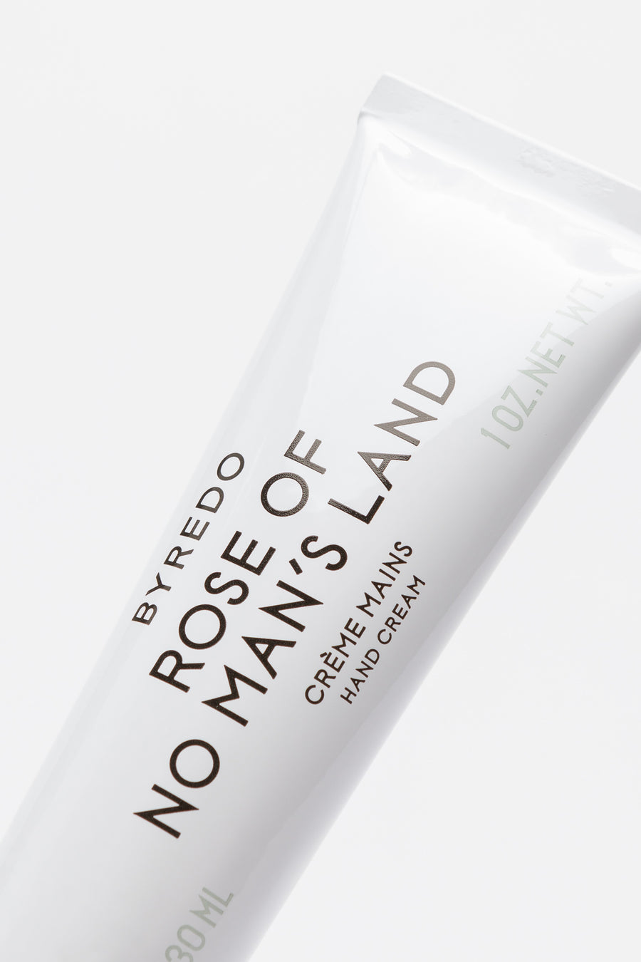 BYREDO Rose of No Man's Land Hand Cream 30ml - Notre