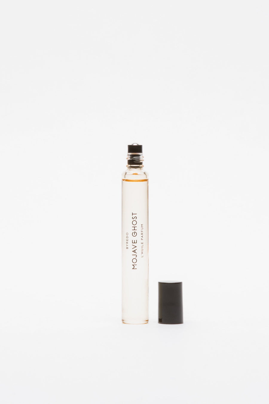 BYREDO Mojave Ghost Roll-on Perfumed Oil 7.5ml - Notre