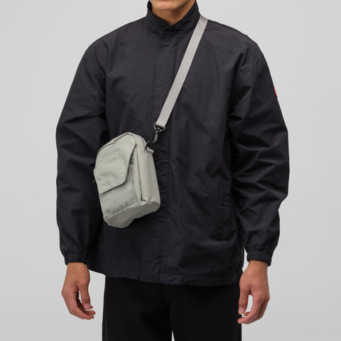 Cav Empt Array Shotta Bag in Grey - Notre