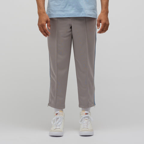 Comme des Garcons Shirt Track Pant in Grey - Notre