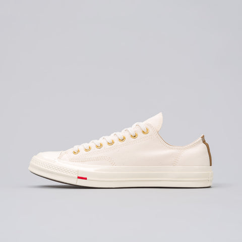 Converse Carhartt WIP x Converse CTAS 70 Ox in Natural - Notre