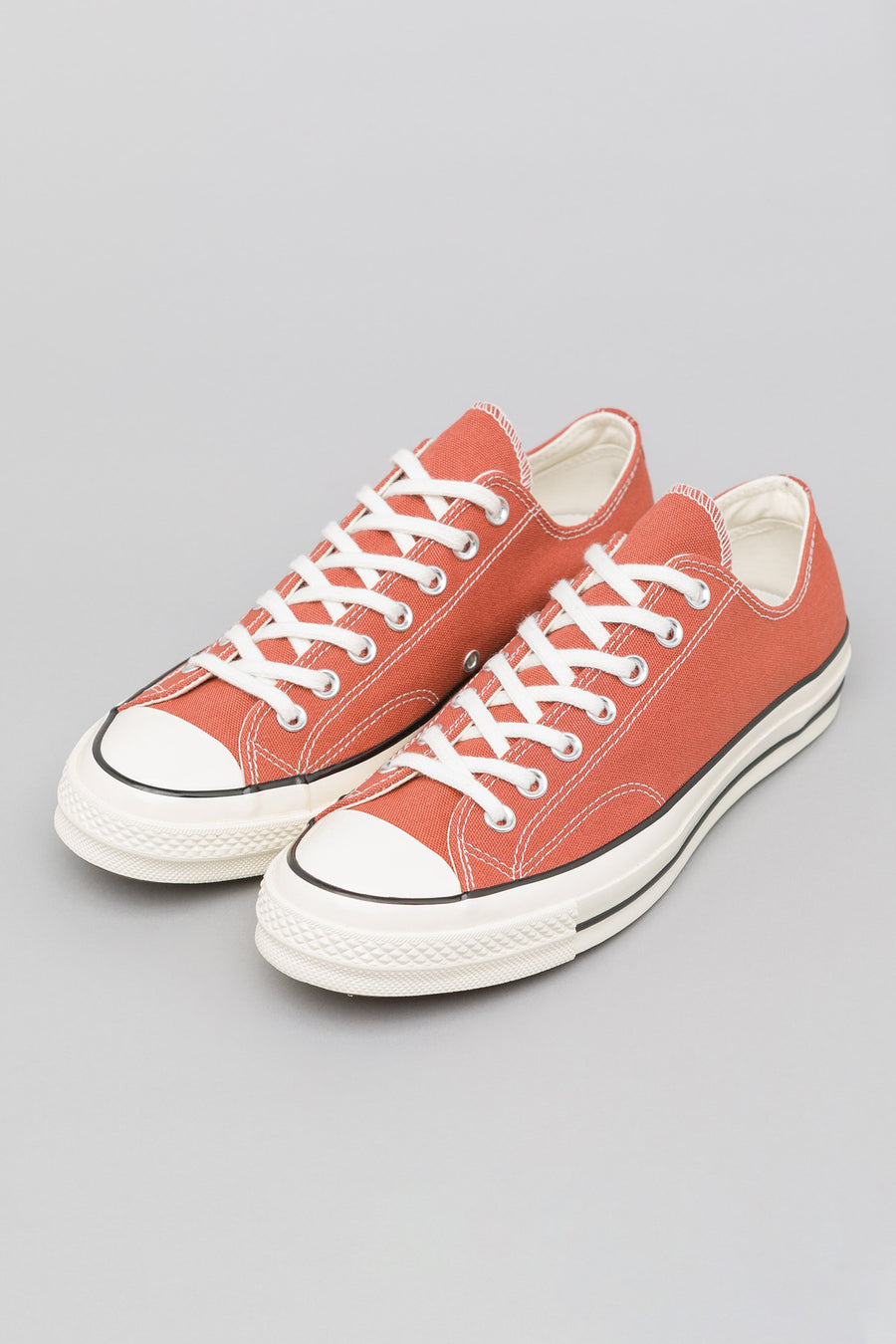 Converse Chuck 70 Ox in Dusty Peach - Notre