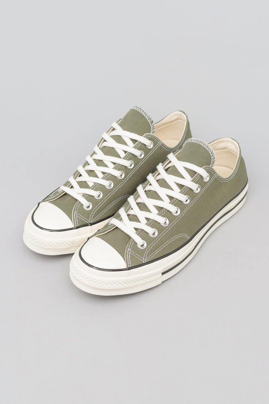 Converse Chuck 70 Ox in Field Surplus - Notre