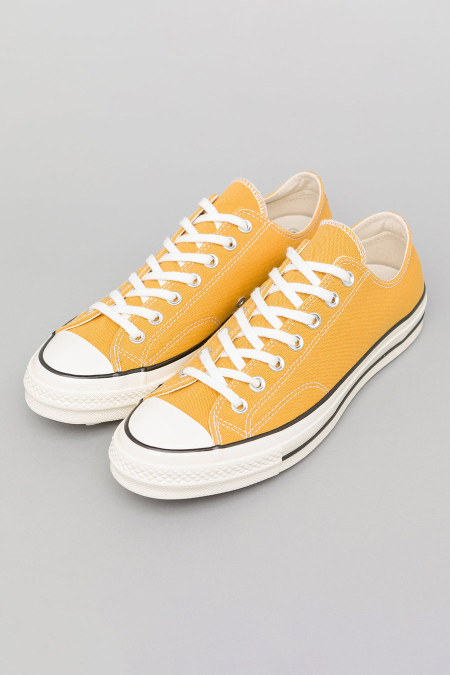 Converse Chuck 70 Ox in Sunflower - Notre