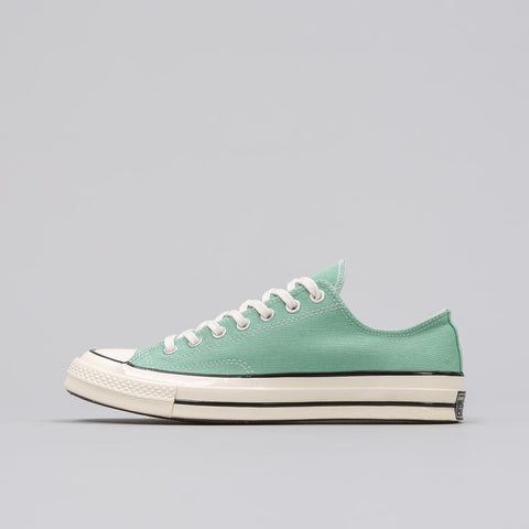 Converse CT AS70 Canvas Ox in Jade - Notre
