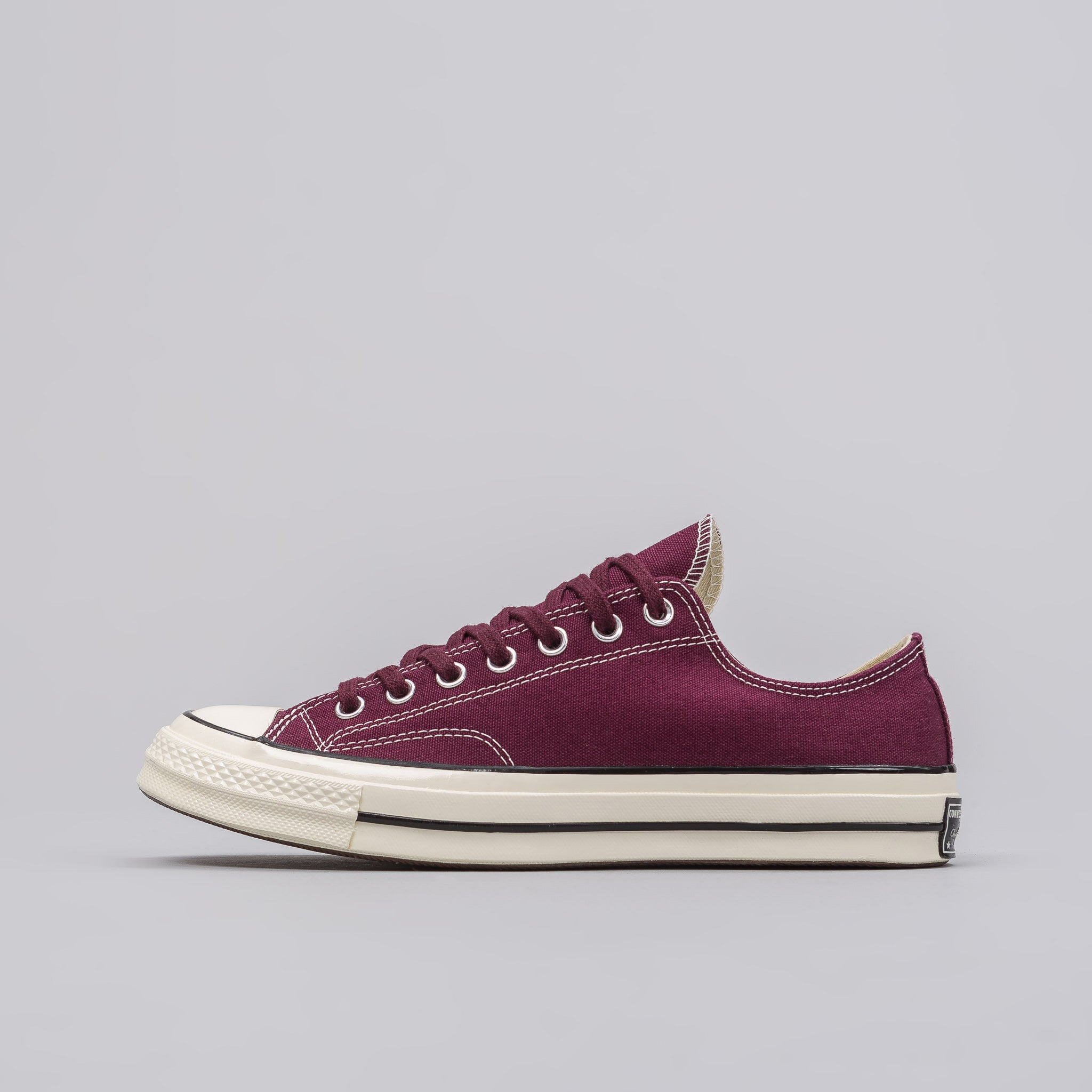 converse chuck taylor 70 low