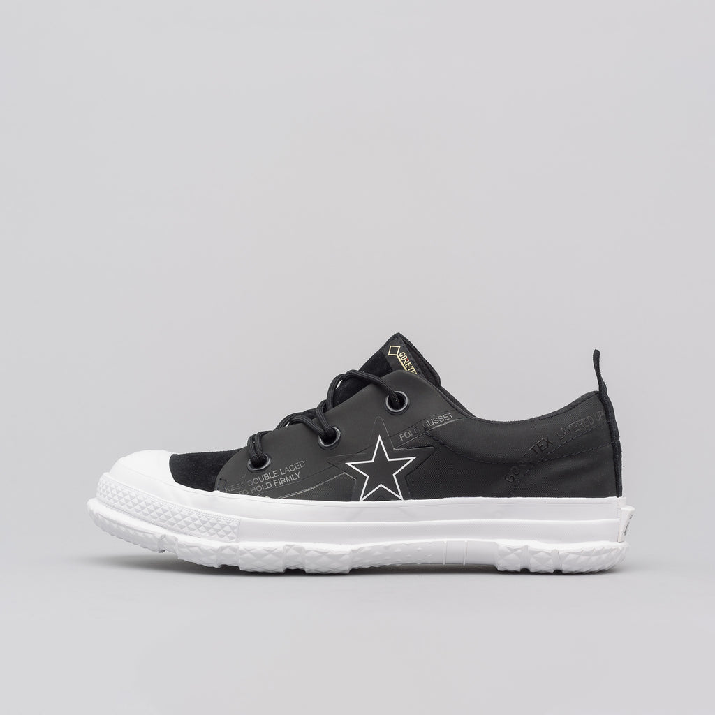 NOTRE-CHICAGO-CONVERSE-ONE-STAR-MC18-OX-