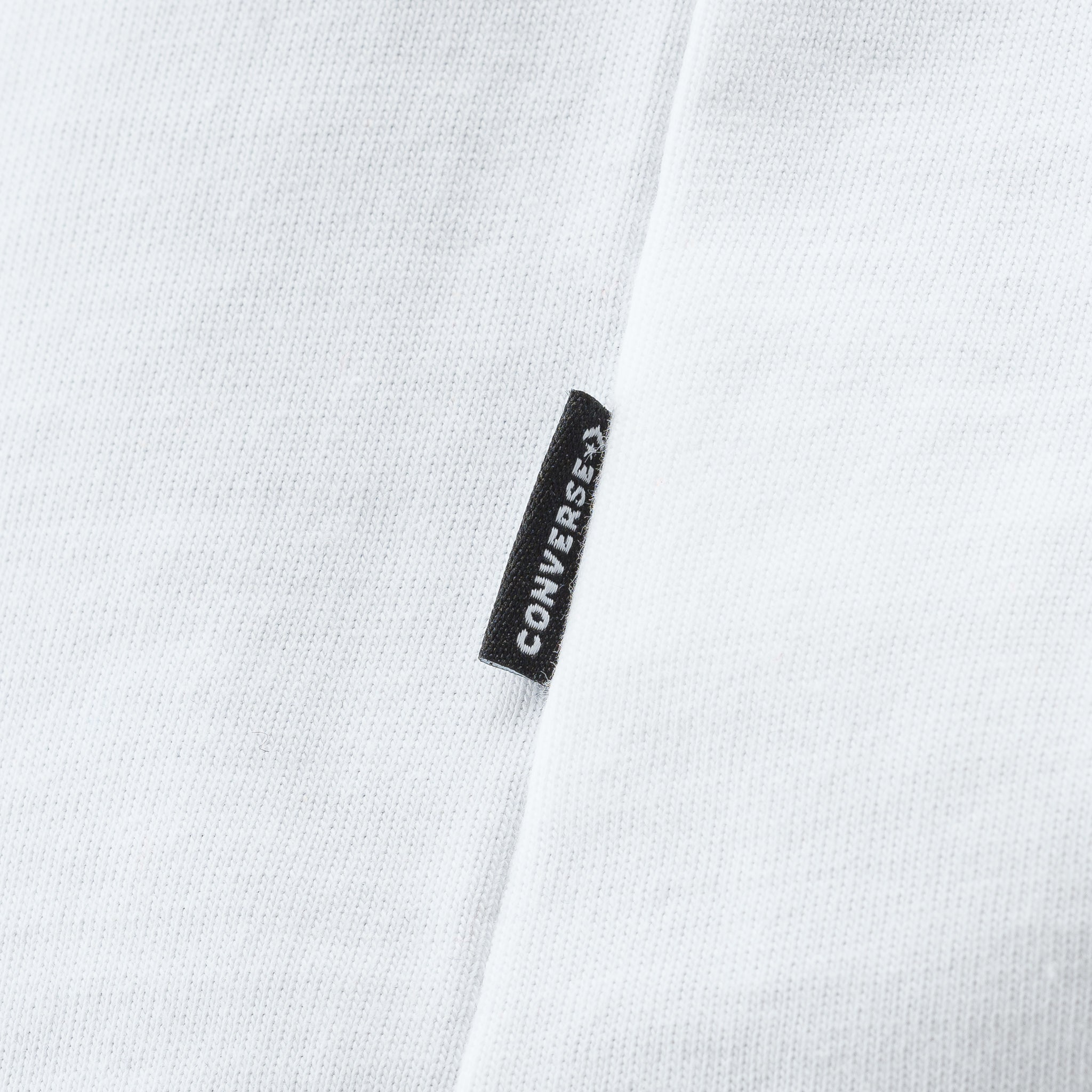 x Perks and Mini Short Sleeve Graphic T-Shirt in White