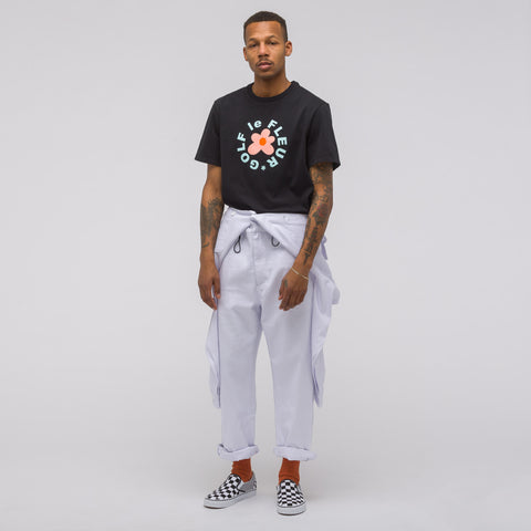 x Tyler the Creator T-Shirt in Black