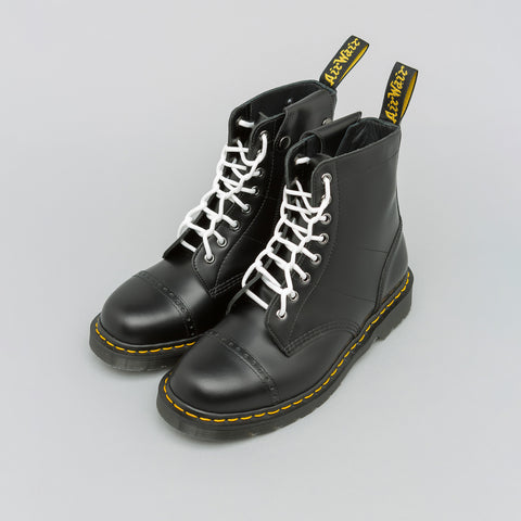 Dr. Martens x Needles 1460 Boot in Black - Notre