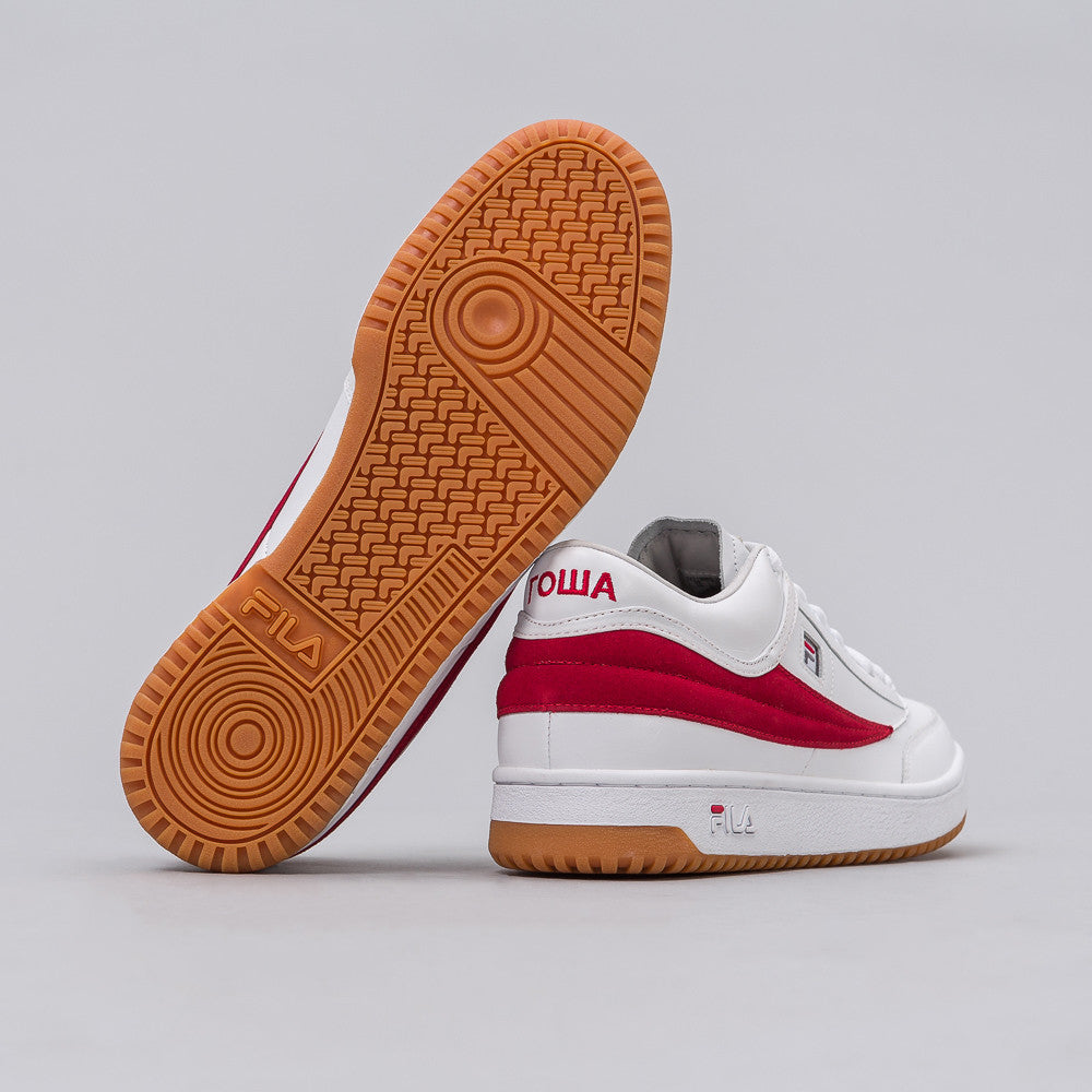 Fila X Gosha Shoes