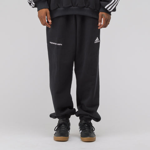 Gosha Rubchinskiy x adidas Sweat Pant in Black - Notre