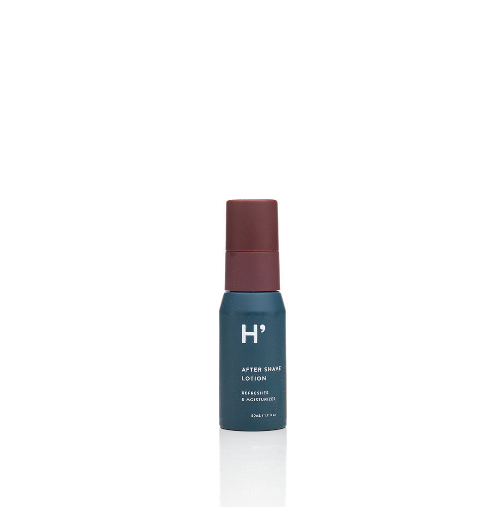 Harry's - After Shave Lotion 1.7oz - Notre