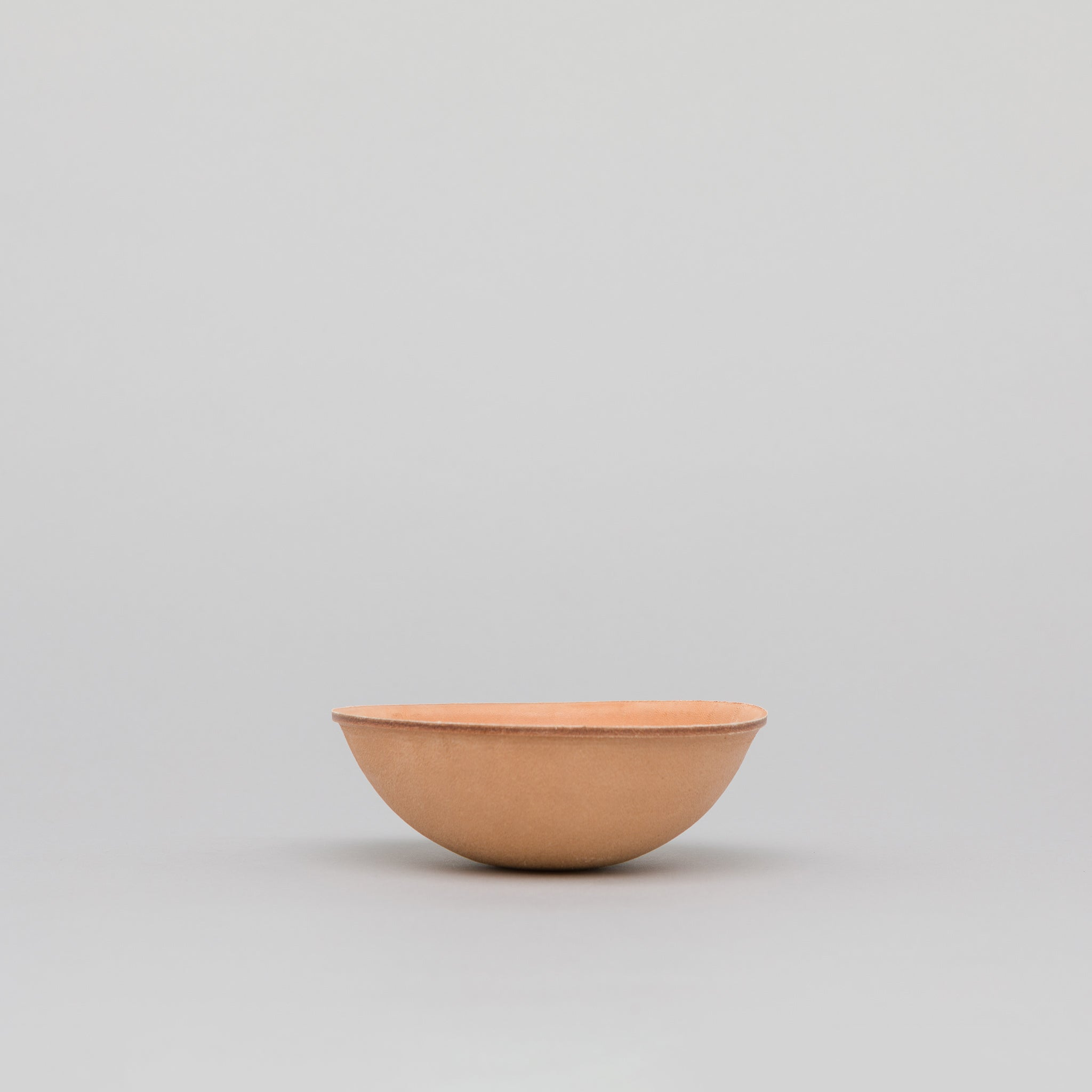 Bowl in Natural