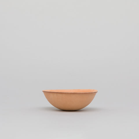 Hender Scheme Bowl in Natural - Notre