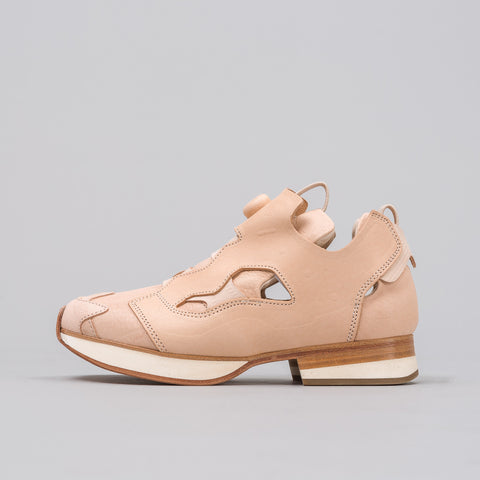 Hender Scheme Manual Industrial Product 015 in Natural - Notre