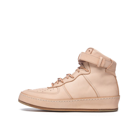 Hender Scheme Manual Industrial Products 01 in Natural - Notre