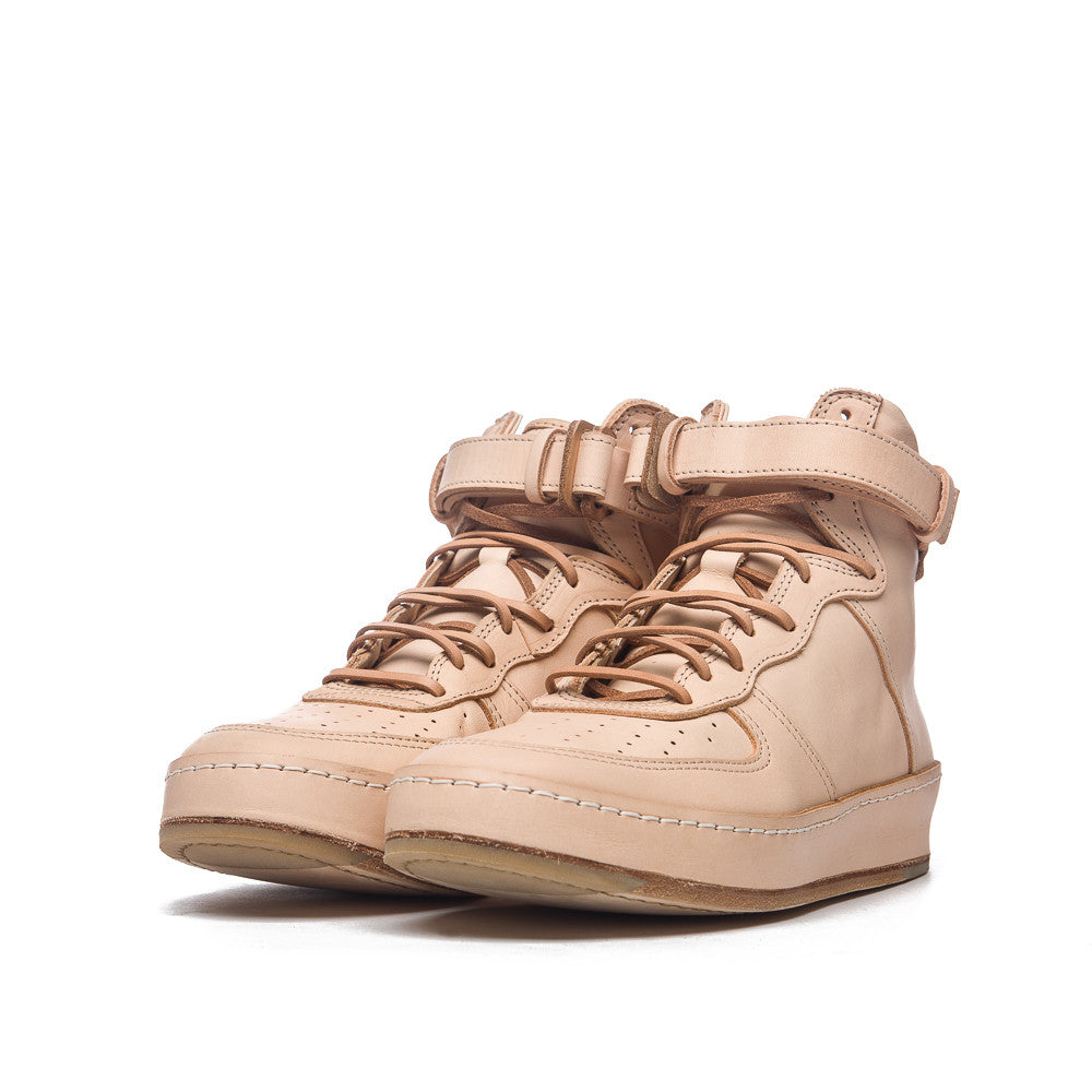 Hender Scheme - Manual Industrial Products 01 in Natural - Notre - 1