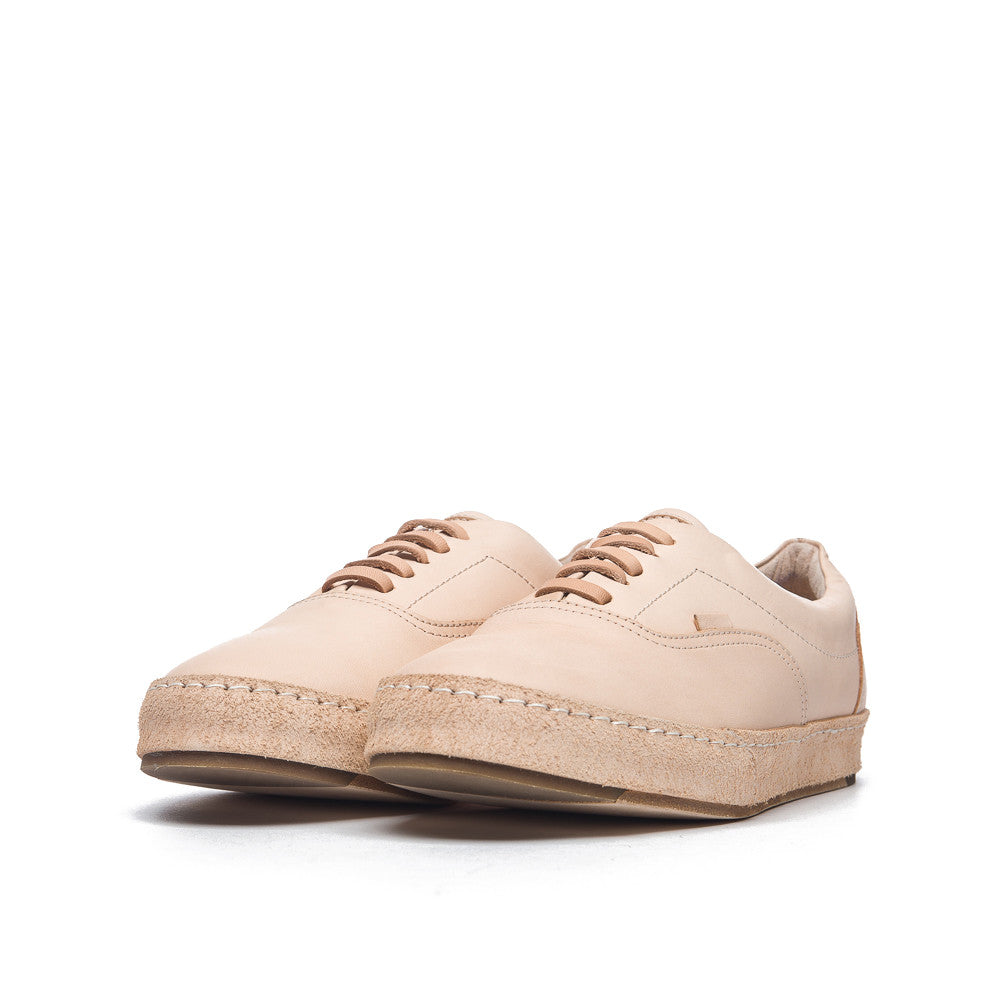 Hender Scheme - Manual Industrial Products 04 in Natural - Notre - 1