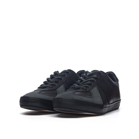 Hender Scheme Manual Industrial Products 05 in Black - Notre