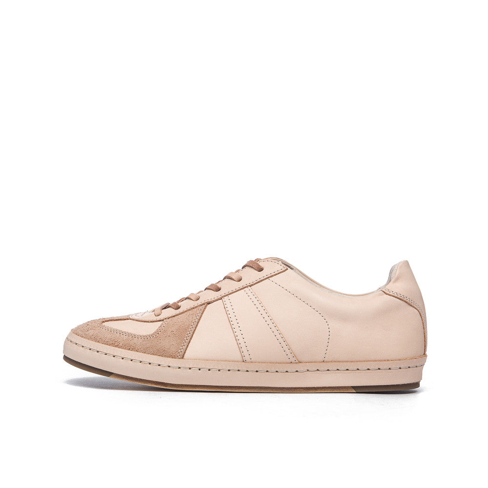 Hender Scheme - Manual Industrial Products 05 in Natural - Notre - 1
