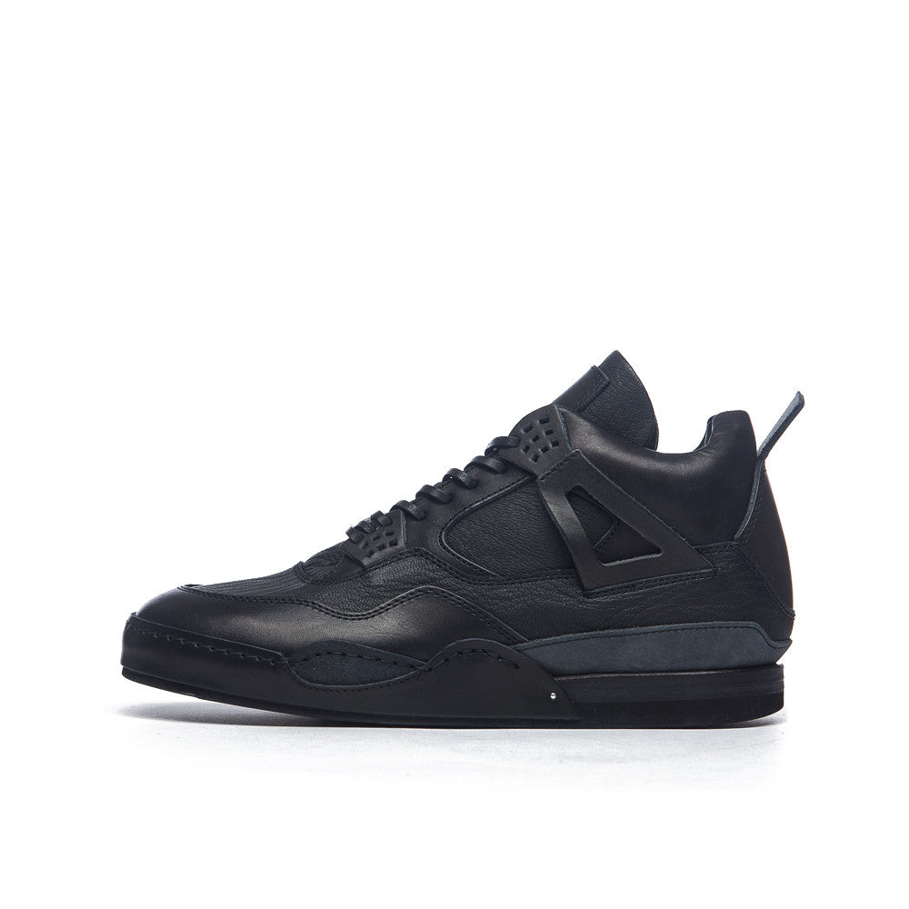 Hender Scheme - Manual Industrial Products 10 in Black - Notre - 1