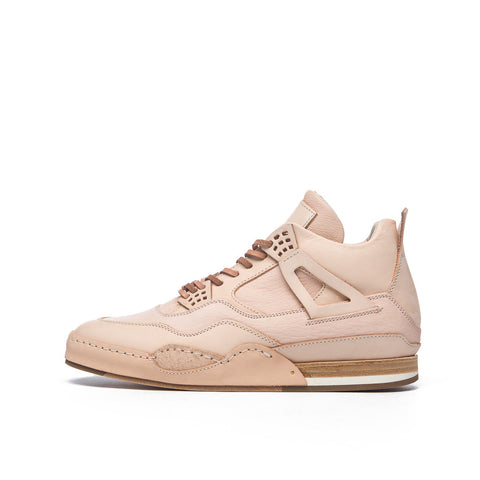 Hender Scheme - Manual Industrial Products 10 in Natural - Notre - 1