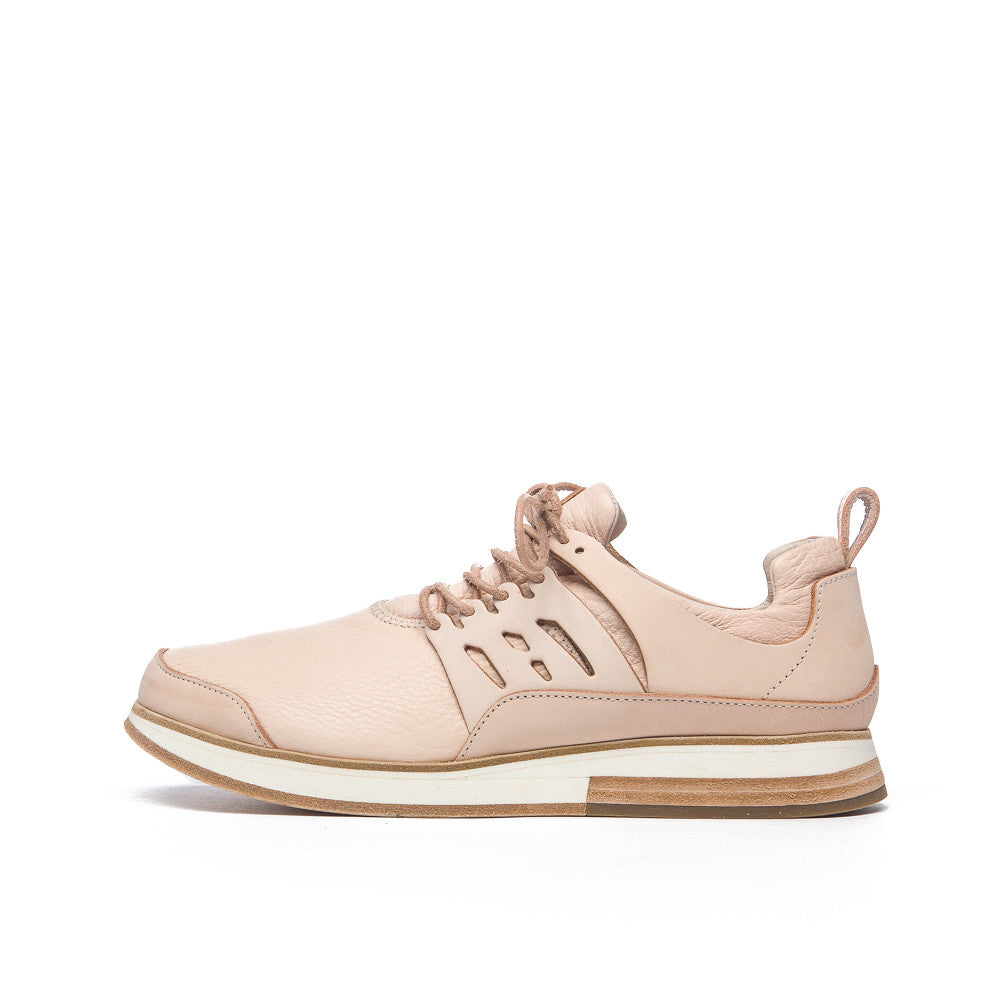 Hender Scheme - Manual Industrial Products 12 in Natural - Notre - 1