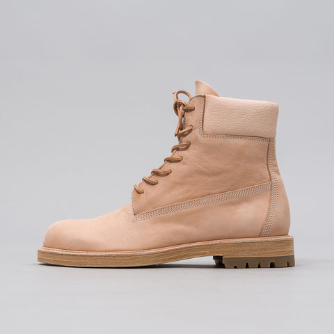 Hender Scheme Manual Industrial Products 14 in Natural - Notre