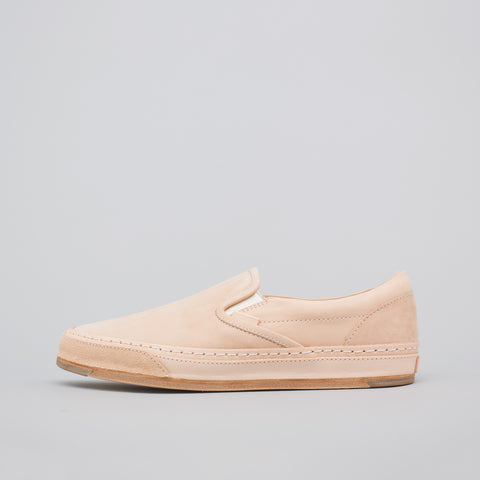 Hender Scheme Manual Industrial Product 017 - Notre
