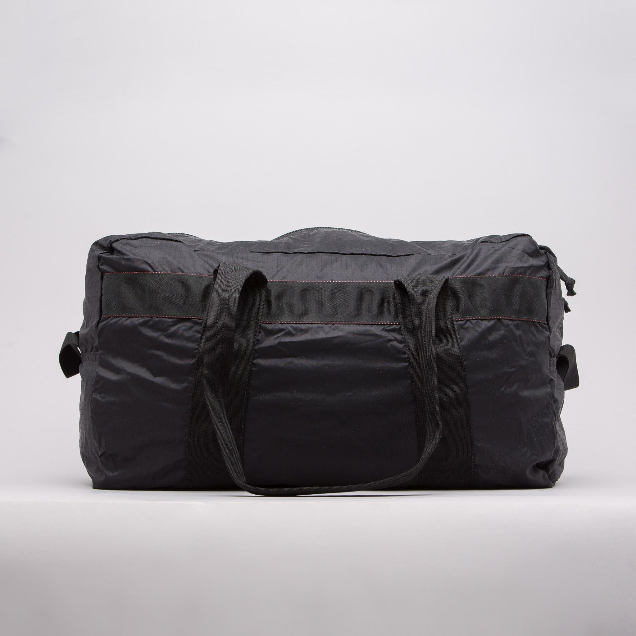 x Briefing 2-in-1 Duffle