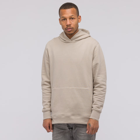 John Elliott Hooded Villain in Mojave - Notre