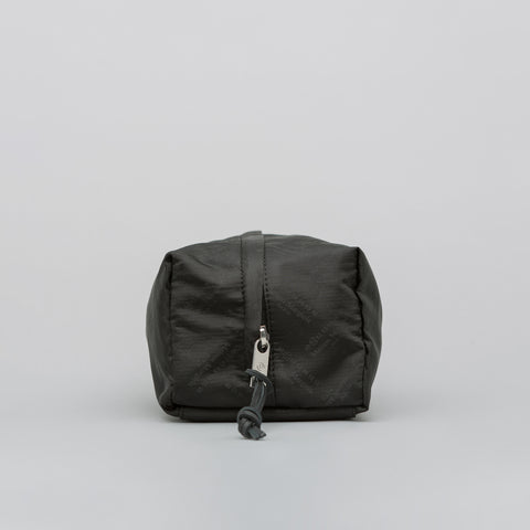 Maison Margiela Toiletry Bag in Black - Notre