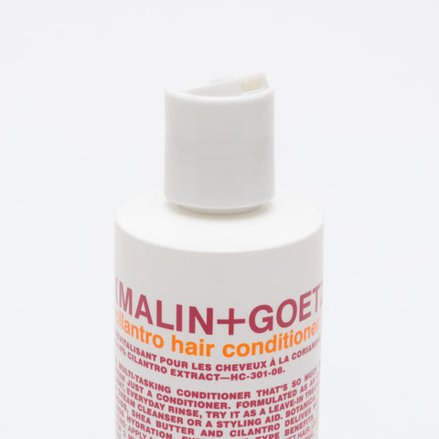 (MALIN+GOETZ) Cilantro Hair Conditioner 8oz - Notre