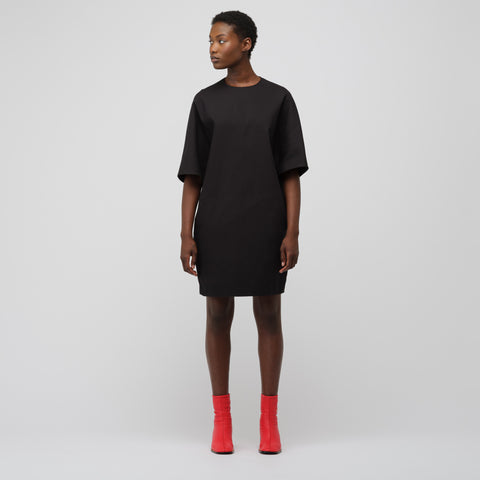 Marni S/S Dress in Black - Notre