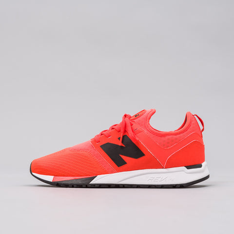 New Balance MRL247 Sport in Orange - Notre