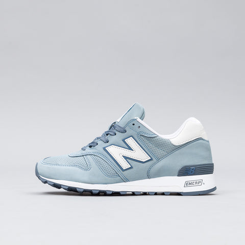New Balance M1300DTO in Light Blue - Notre