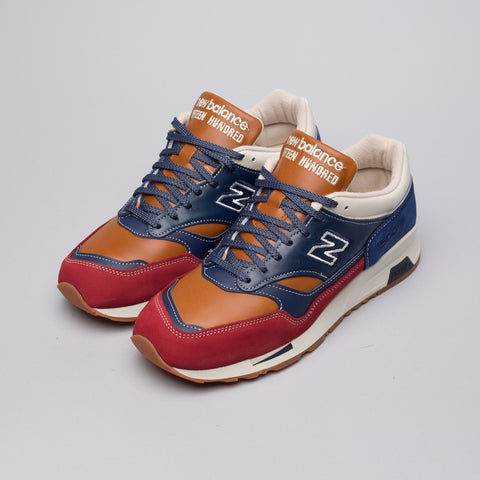 New Balance M1500MGC Made in England - Notre