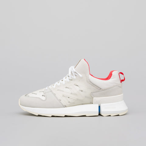 New Balance MSRC20B in Off White - Notre