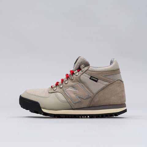 New Balance x Norse Projects Danish Weather Pack HLRAINBE Notre 1