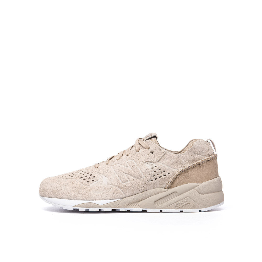 New Balance x wings+horns MRT580DI Side View