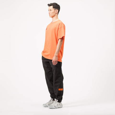 Nike ACG Logo T-Shirt in Turf Orange - Notre